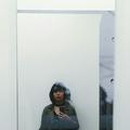 Aurelia  (@rlkrnn) Avatar