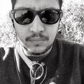 Victor Roman (@viralboa) Avatar