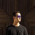 Ryan Searle (@ryanmsearle) Avatar