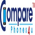 ComparePhones4U (@comparephones4u) Avatar