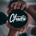 Charlie I Travers (@charlieitravers) Avatar