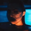 Maybelline Acosta (@mayblefable) Avatar