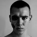 Kellar (@kvwilson) Avatar