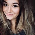 Emily Coner (@emilysae) Avatar