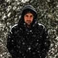 Ryan Reynolds (@ryanreynolds03) Avatar