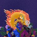 ilina (@durgqa) Avatar