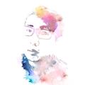 GavinWu (@gavinwu_tw) Avatar