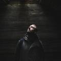 Cristian Geelen (@pulvercris) Avatar