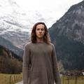 Evan Batky (@evanbatky) Avatar