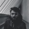 Konstantinos (@kos_stamoulis) Avatar