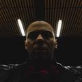 Justin (@jaycase) Avatar