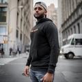 Sapan Patel (@spgraphics_) Avatar