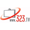 TeleVideo Conferencing Equipment (@prestigetransportation) Avatar