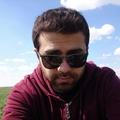Yusuf Altuntepe (@yusufaltuntepe) Avatar