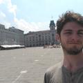 Jacopo Bindocci (@jacopobindocci) Avatar