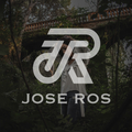 Jose Ros Photo (@joserosphoto) Avatar