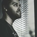 Anubhav Saxena (@noiseban) Avatar