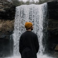 Will Swann (@wandernwill) Avatar