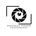 DigitallVision (@digitallvision) Avatar