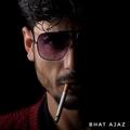(@bhat_ajaz) Avatar