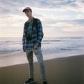 Ben Hood (@benlachy) Avatar