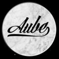 Aube Photography (@aube_ph) Avatar