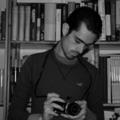 Javier Aldonza (@jaldonza) Avatar