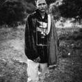 Marco Barsanti  (@marcobarsanti) Avatar