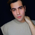 Nelson Gabriel (@itsngsr) Avatar