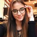 Viktoria (@viktoria_kuharchuk) Avatar