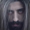 Ruben Rodríguez  (@rubenrodriguez) Avatar