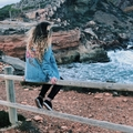 Pilar 🐚 (@pilarnavas2) Avatar