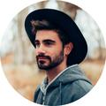 Javier Tébar  (@javiertebar) Avatar