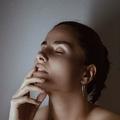 Miriam 🥀 (@mgallego00) Avatar
