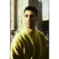 Sergio Moreno (@iamsergiomlopez) Avatar