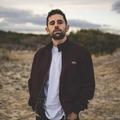 Sergio Diaz Guitierrez (@xiskitrin) Avatar