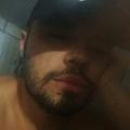 (@brasil_di) Avatar