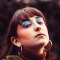 Micaela Bartunek (@micaelab) Avatar