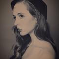 Dagney (@wearyblues) Avatar