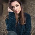 Ana (@anagazquez_) Avatar