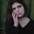 anisa (@neupavert) Avatar
