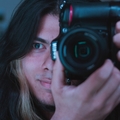 Alejandro Baquero (@abaquero) Avatar