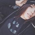IrinaBon21 (@irinabon21) Avatar