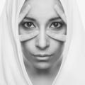 Silvia  (@siildivina) Avatar