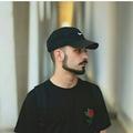 Juanjo (@nebrunt) Avatar