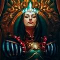 sean sayed (@seansayed) Avatar
