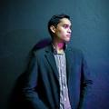 Axel Barragán  (@axelbarragan) Avatar