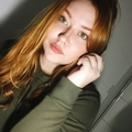 Amanda Quirino  (@amandaquirino) Avatar