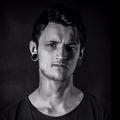 Nik G (@picnik) Avatar