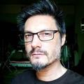 @marceloaquilio Avatar